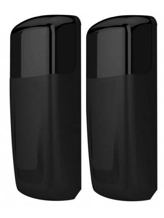 Фотоклетки за дълги разстояния с батерии Linomatik P5111
