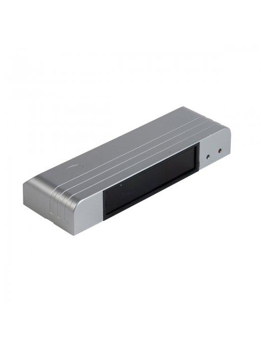 Активен инфрачервен сензор за стъклени врати VDS