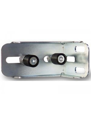 Водач за плъзгаща врата GS85-2 Euromatica