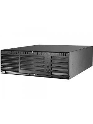 128-канален Super NVR Hikvision DS-96128NI-I16