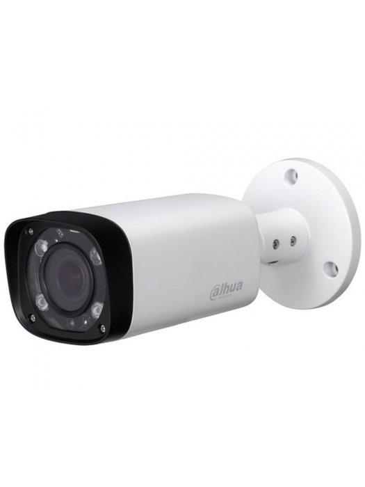 2 MP IP камера за видеонаблюдение Dahua IPC-B2A20-VF