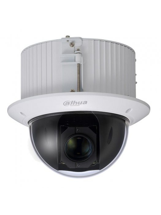 2 MP IP камера за видеонаблюдение Dahua SD52C225U-HNI
