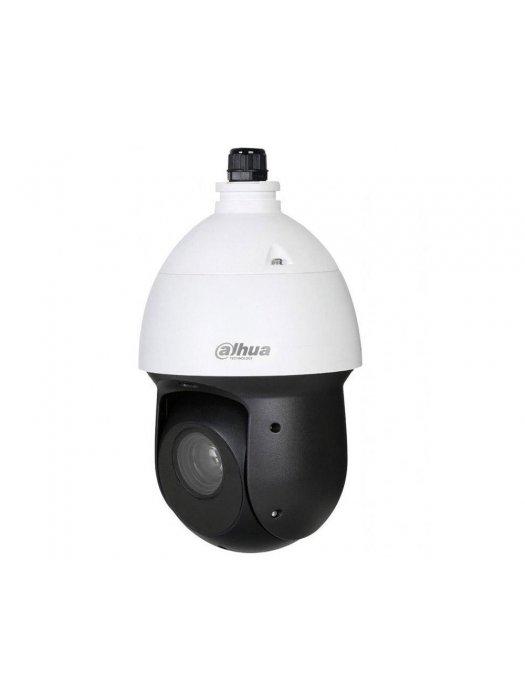 2MP Скоростна камера за наблюдение Dahua SD49220T-HN