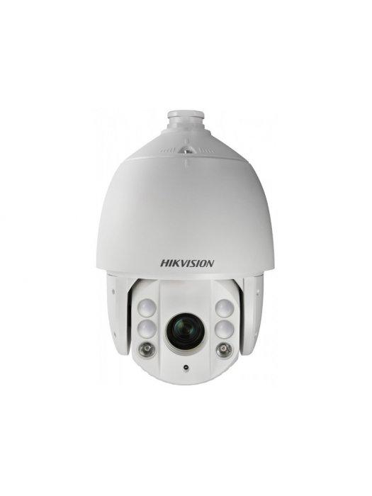Скоростна камера за наблюдение 2 MP Hikvision DS-2DE7230IW-AE + 1602ZJ