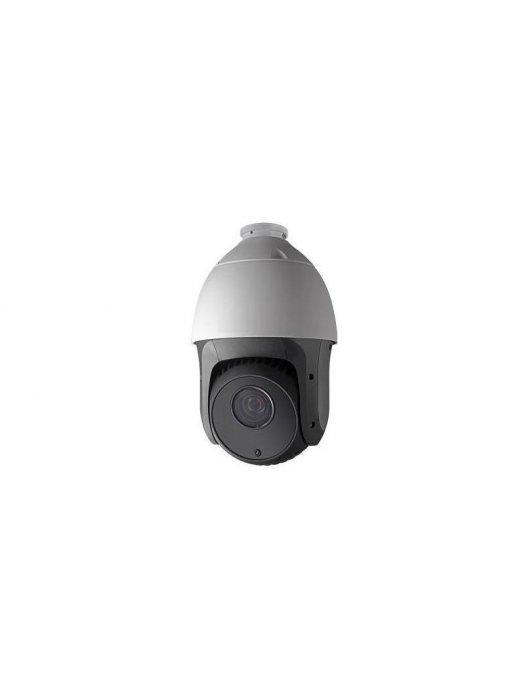 2 MP Скоростна камера за наблюдение Safer SF-IPSD6020I-2