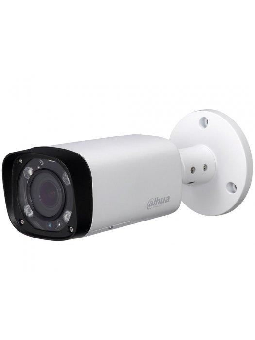 3 MP IP камера за видеонаблюдение Dahua IPC-HFW2320R-VFS-IRE6