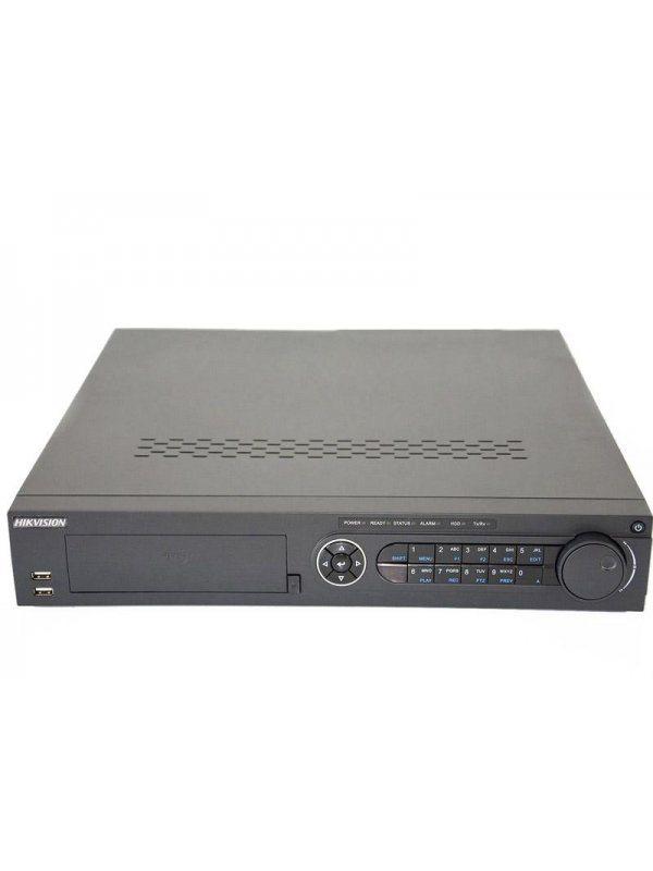 32-канален NVR Hikvision DS-7732NI-E4