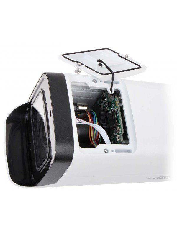 4 MP IP камера за видеонаблюдение Dahua IPC-HFW2431T-ZS