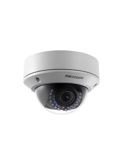 4 MP IP камера за видеонаблюдение Hikvision DS-2CD2742FWD-IZS