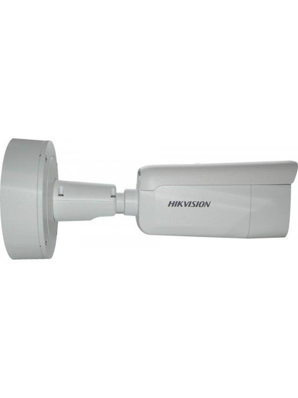 5 MP IP камера за видеонаблюдение Hikvision DS-2CD2655FWD-IZS