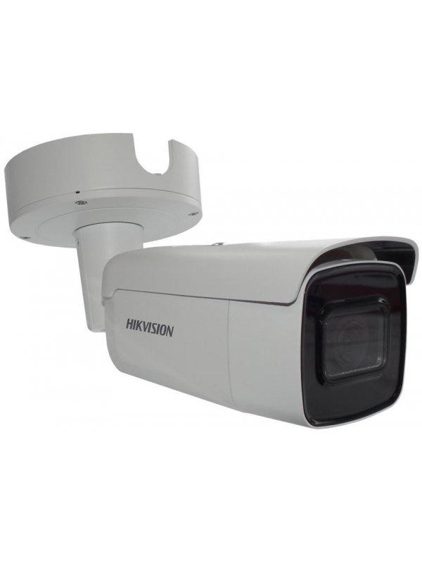 8 MP IP камера за видеонаблюдение Hikvision DS-2CD2685FWD-IZS