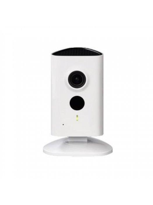 3 MP безжична IP камера за видеонаблюдение с микрофон Dahua IPC-C35