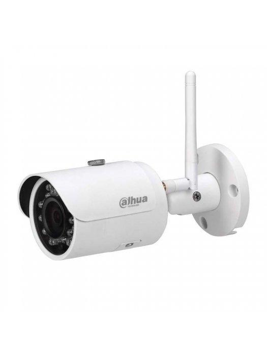 3 MP безжична IP камера за видеонаблюдение Dahua IPC-HFW1320S-W
