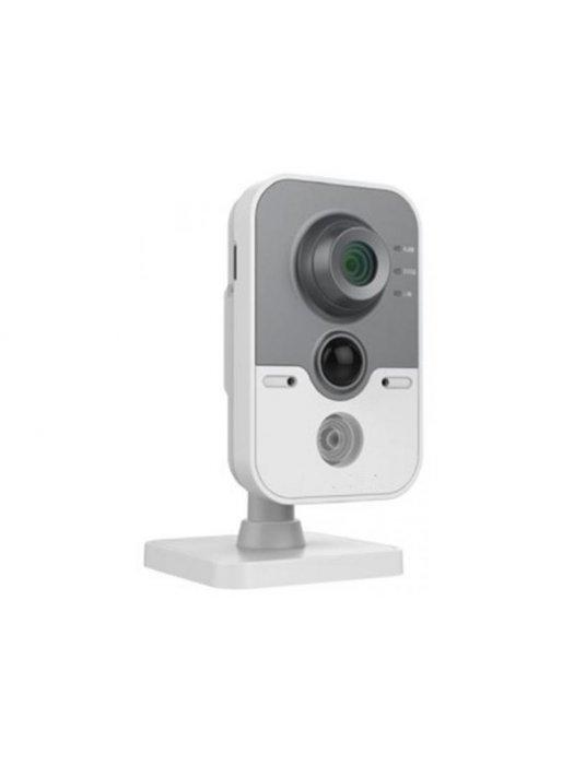 2 MP безжична IP камера за видеонаблюдение Hikvision DS-2CD2420F-IW