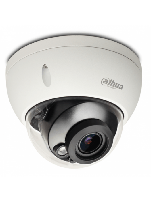 3 MP IP камера за видеонаблюдение Dahua IPC-HDBW2320R-VFS
