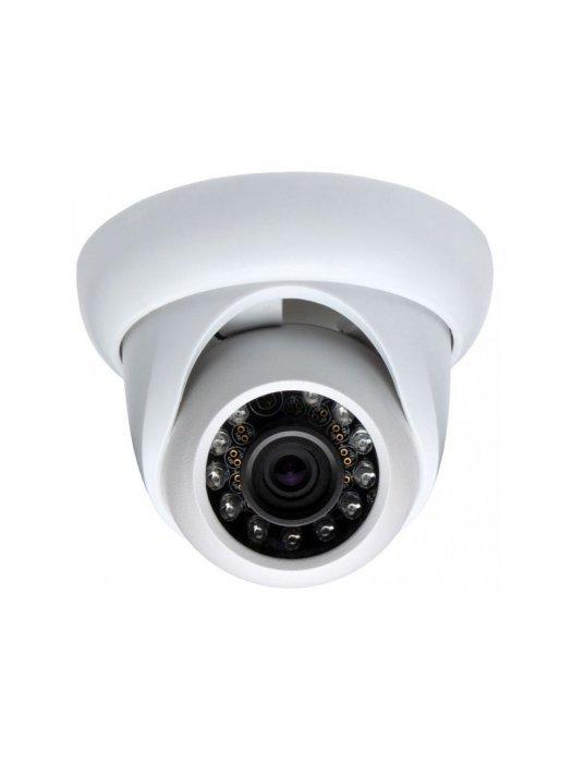 1.3 MP IP камера за видеонаблюдение Dahua IPC-HDW1120S