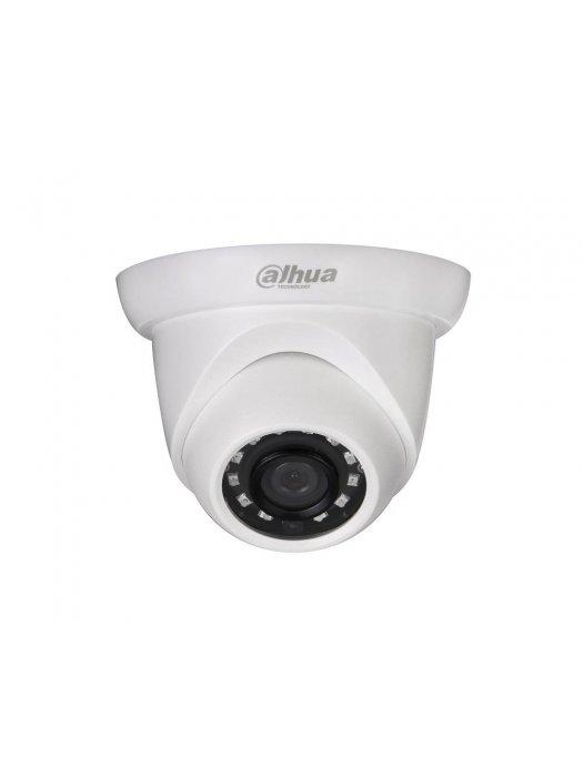 4 MP IP камера за видеонаблюдение Dahua IPC-HDW1420S