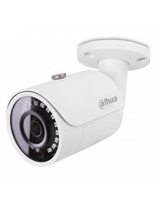 2 MP IP камера за видеонаблюдение Dahua IPC-HFW1220SP