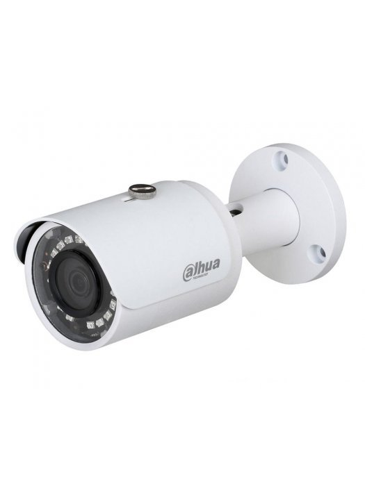 5 MP IP камера за видеонаблюдение Dahua IPC-HFW1531S