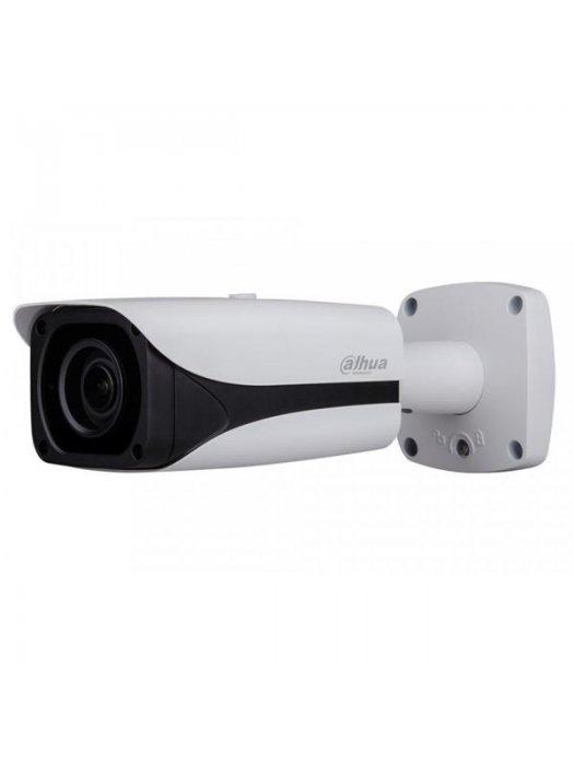 4 MP IP камера за видеонаблюдение Dahua IPC-HFW4421E
