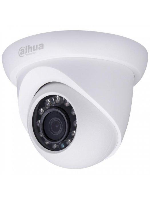 3 MP IP камера за видеонаблюдение Dahua IPC-T1A30