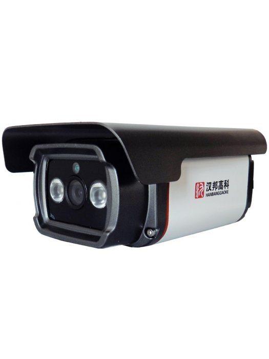 2 MP IP камера за видеонаблюдение Hanbang HB752S-AR3