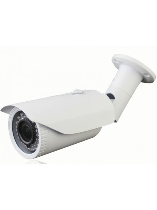 3 MP IP камера за видеонаблюдение Hanbang HW-A13T