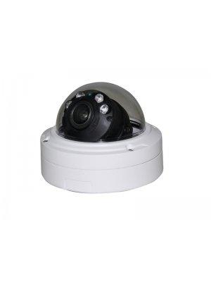 3 MP IP камера за видеонаблюдение Hanbang HW-C13T