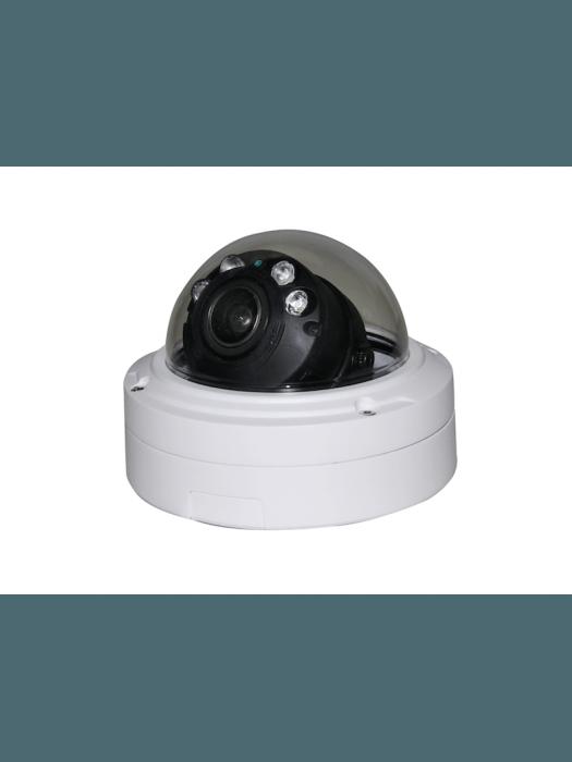 5 MP IP камера за видеонаблюдение Hanbang HW-C15T
