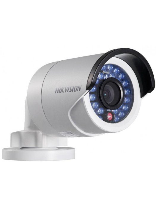 2 MP IP камера за видеонаблюдение Hikvision DS-2CD2020F-I
