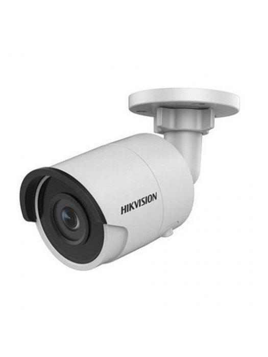 8 MP IP камера за видеонаблюдение Hikvision DS-2CD2085FWD-I