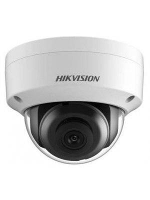 5 MP IP камера за видеонаблюдение Hikvision DS-2CD2155FWD-I