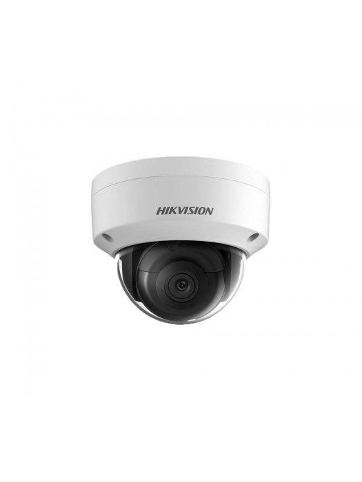 8 MP IP камера за видеонаблюдение Hikvision DS-2CD2185FWD-I