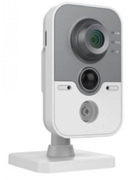 5 MP IP камера за видеонаблюдение Hikvision DS-2CD2455FWD-I