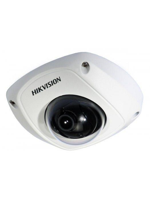 2 MP IP камера за видеонаблюдение Hikvision DS-2CD2520F