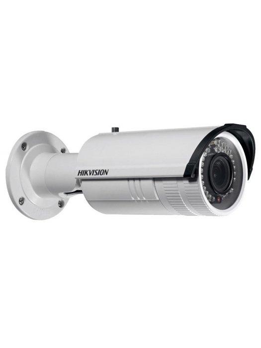 2 MP IP камера за видеонаблюдение Hikvision DS-2CD2620F-I