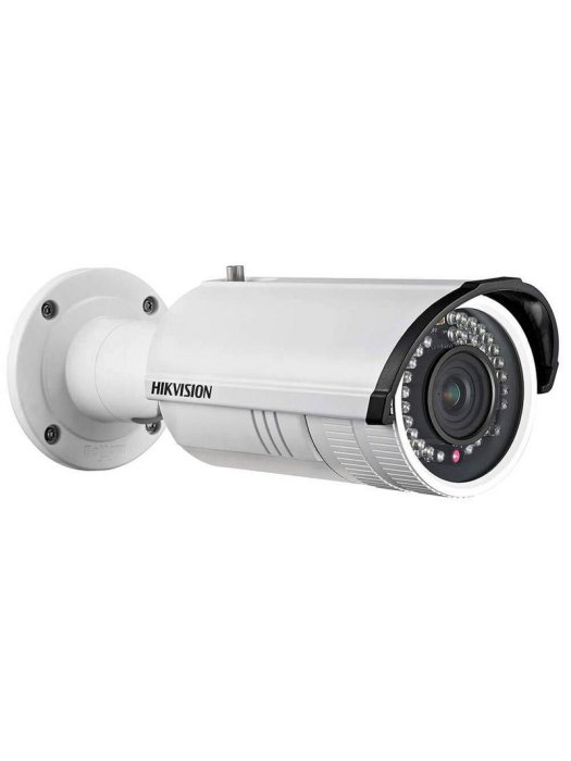 4 MP IP камера за видеонаблюдение Hikvision DS-2CD2642FWD-IS