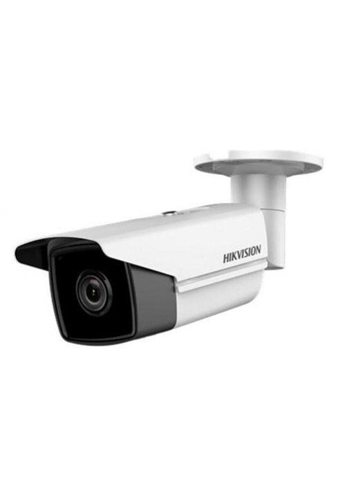 3 MP IP камера за видеонаблюдение Hikvision DS-2CD2T35FWD-I5