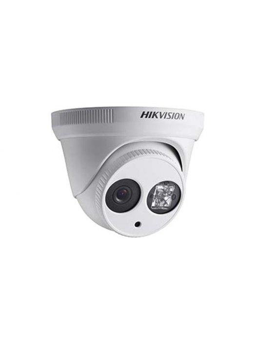 3 MP IP камера за видеонаблюдение Hikvision DS-2CD2332-I