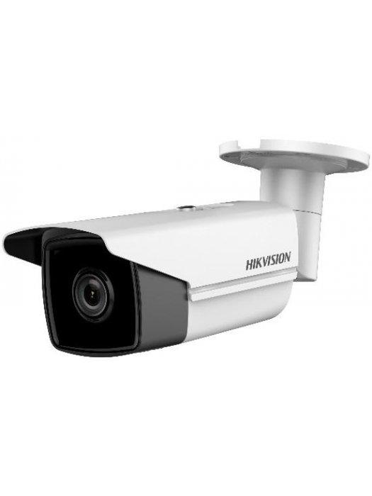5 MP IP камера за видеонаблюдение Hikvision DS-2CD2T55FWD-I8