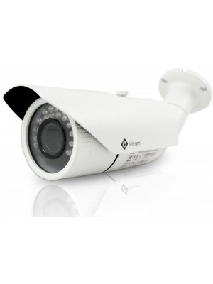 1.3 MP IP камера за видеонаблюдение Milesight MS-C2662-V(P)