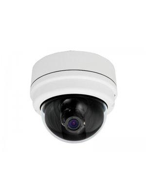 2 MP IP камера за видеонаблюдение Milesight MS-C3671-P