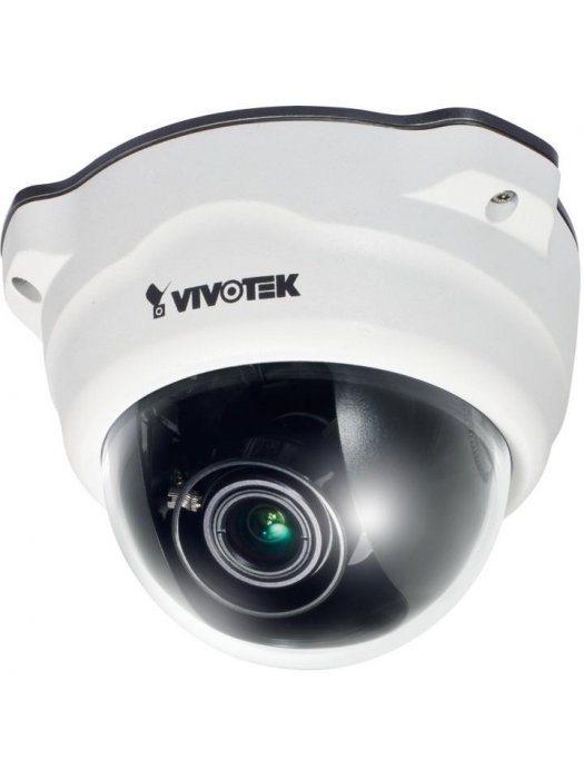 1 MP IP камера за видеонаблюдение VIVOTEK FD8131V