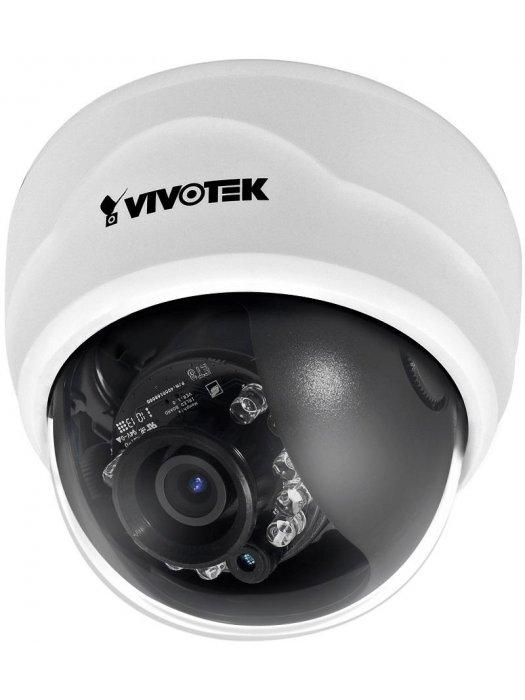 1 MP IP камера за видеонаблюдение VIVOTEK FD8134