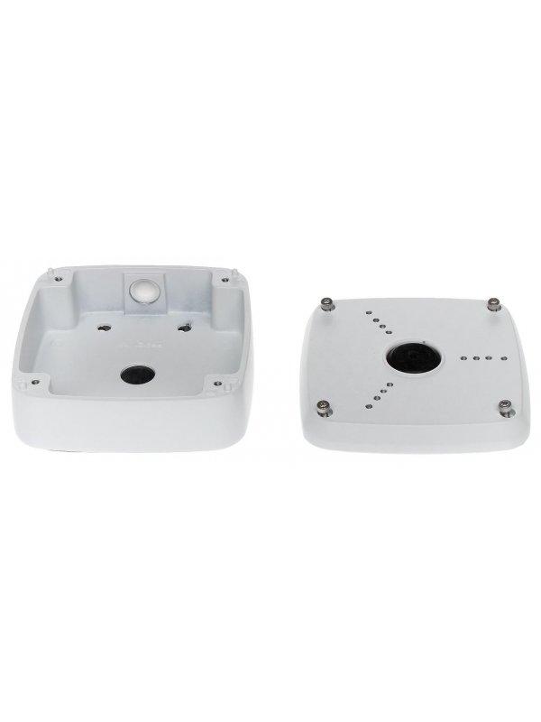 Разпределителна кутия за камери Dahua