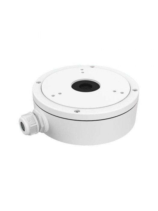 Разпределителна кутия за камери Hikvision