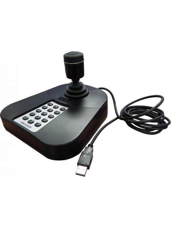 USB клавиатура Hikvision DS-1005KI