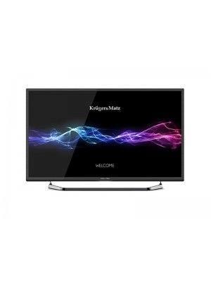 42-инчов Full HD телевизор KRUGER & MATZ KM0242