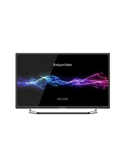 48-инчов Full HD телевизор KRUGER & MATZ KM0248