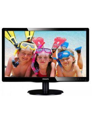 Монитор за видеонаблюдение Philips 223V5LSB2 / 10